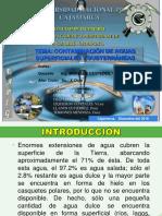 Areas Degradadas _franjas-Metalogenicas