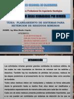 retención de residuos mineros.pdf