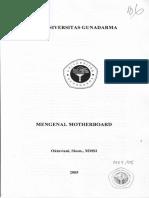 Mengenal Motherboard.pdf