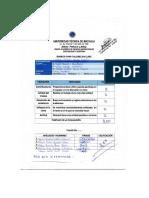 TALLER 7 SEGUNDO PARCIAL .pdf