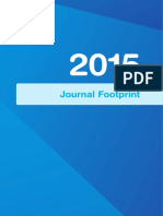 cah35-2015 journal footprint 01