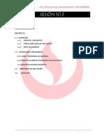 Libro Digital Matrices