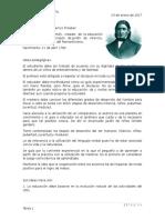 Federico Froebel t1