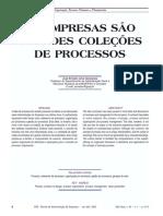 RESENHA DESCRITIVA - RECESSO - 3 EMP GDES COLEÇÕES PROCESSOS.pdf