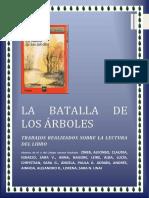 117027697-la-batalla-de-los-arboles.pdf