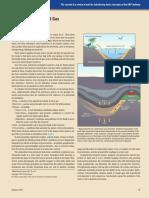 defining_exploration.ashx.pdf