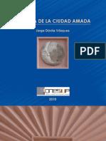 Sinfonia de La Ciudad Amada-1