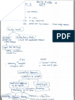 Afa 8553 Aiou Notes Unit 1