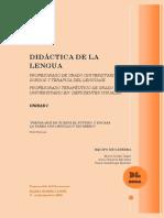 didactica de la lengua U1.pdf