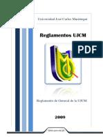 Reglamento_general JCM MOQUEGUA