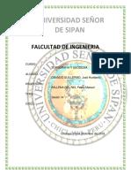 Curvas de nivel y buzones.pdf