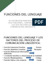 Funciones Del Lenguaje (4)