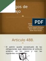 Riesgos-de-Trabajo2.pptx