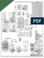 R1-3044-C50-DE-DG-F-531