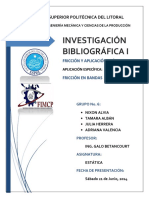 INVESTATICAI.pdf