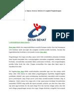 DESA SIAGA.docx