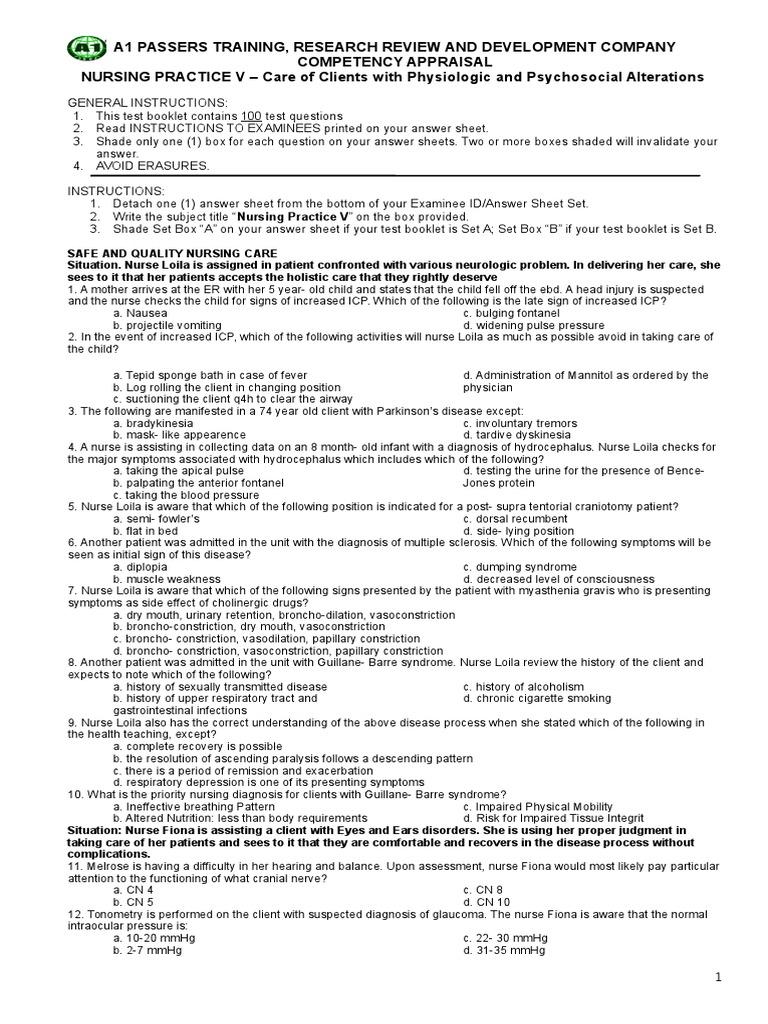 Test V Cortel W O 2 Bulimia Nervosa Anorexia Nervosa