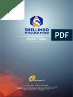 Compro Shellindo PDF