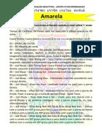 Exame-de-Graduação-Muaythai-Kyokushinkaikan-amarela-6°Khan_para_amarela-com-verde-7°Khan
