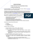 Diseño - Análisis morfológico.pdf