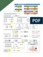 Practica Calificada N°01 - Cimentaciones.pdf