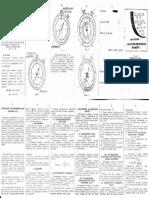 M147_C10_Soviet_KL-1_Instruction_Russian.pdf