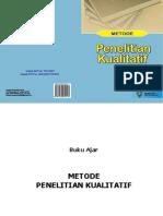 Dewi Rokhmah_Buku Ajar Metode Penelitian Kualitatif_(FKM)