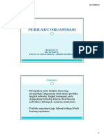 PERILAKU ORGANISASI Handout.pdf