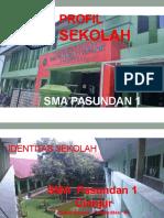 Profil Sekolah 2017