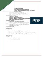 Autocad Electrical 2015 Circuitos Calculo Tamano Del Conductor
