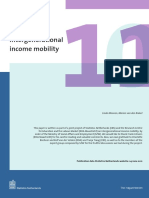 2011 Measuring Intergenerational Income Mobility