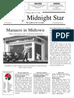 FallOfNewYork4.pdf