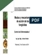 Control_de_Enfermedades_I_Modos_y_mecani.pdf