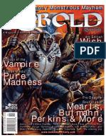 Kobold Quarterly 11 (No Ads)