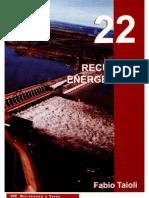 Decifrando a terra - cap 22 - recursos energéticos