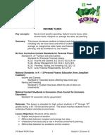 Gr9-12Lesson9.pdf