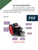 Edgedetectorrobot 141127023516 Conversion Gate02