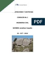 Consulta No 1 Geotecnia_02102016
