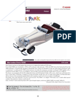 CNT-0010324-01.pdf