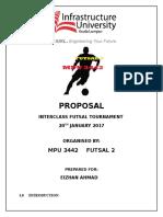 Futsal-Proposal86-1
