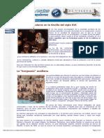 Plebeyos o pecheros en la Sevilla del siglo XVI.pdf