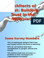 Trusted Chartered Surveyors | Streamlined Service to Clients | CVS Surveyors