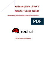 Red Hat Enterprise Linux-6-Performance Tuning Guide-En-US