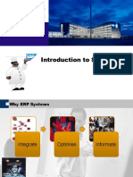 Lecture 2 - Intro to SAP 2016