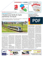 Gazeta Informator Kędzierzyn-Koźle 229