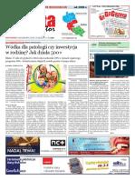 Gazeta Informator Racibórz 229