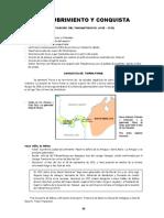 HISTORIA CAP VIII CPU UNPRG DESCUBRIMIENTO Y CONQUISTA.pdf