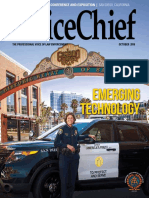 PoliceChief October 2016LORES1