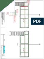 Fuel Flow- E003- Cutting Plan-001 Layout1 (1)