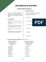 HISTORIA CAP V CPU UNPRG NOCIONES BÁSICAS DE HISTORIA.pdf